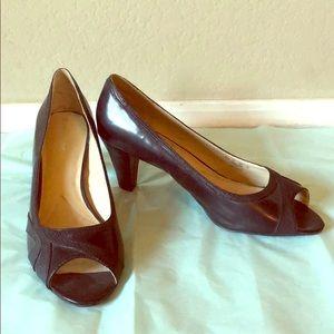 Naturalizer heels (11)